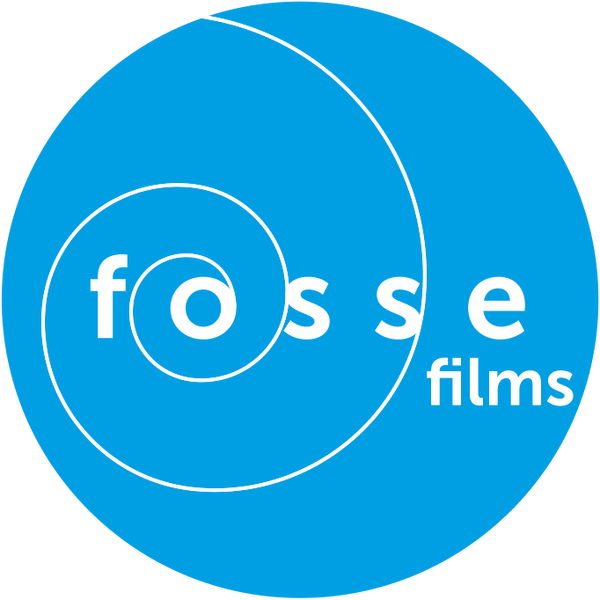 Fosse Films Logo
